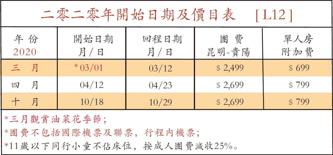 L12 Dates.PNG