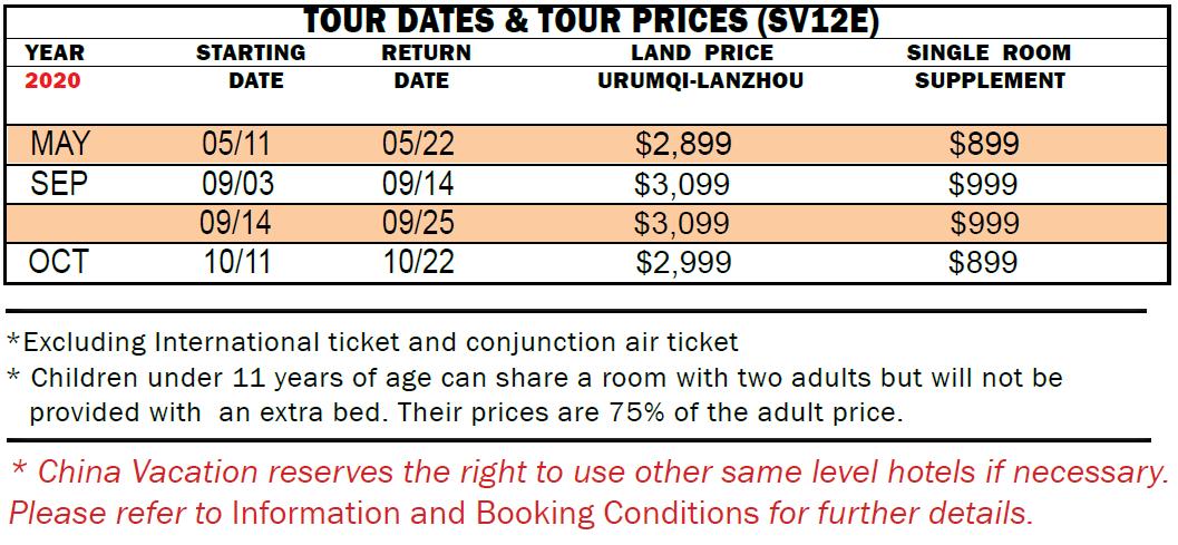 SV12E Dates.PNG