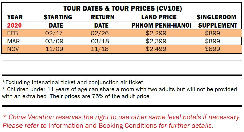 CV10E Dates.PNG