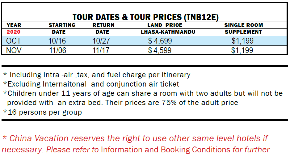 TNB12E Dates.PNG