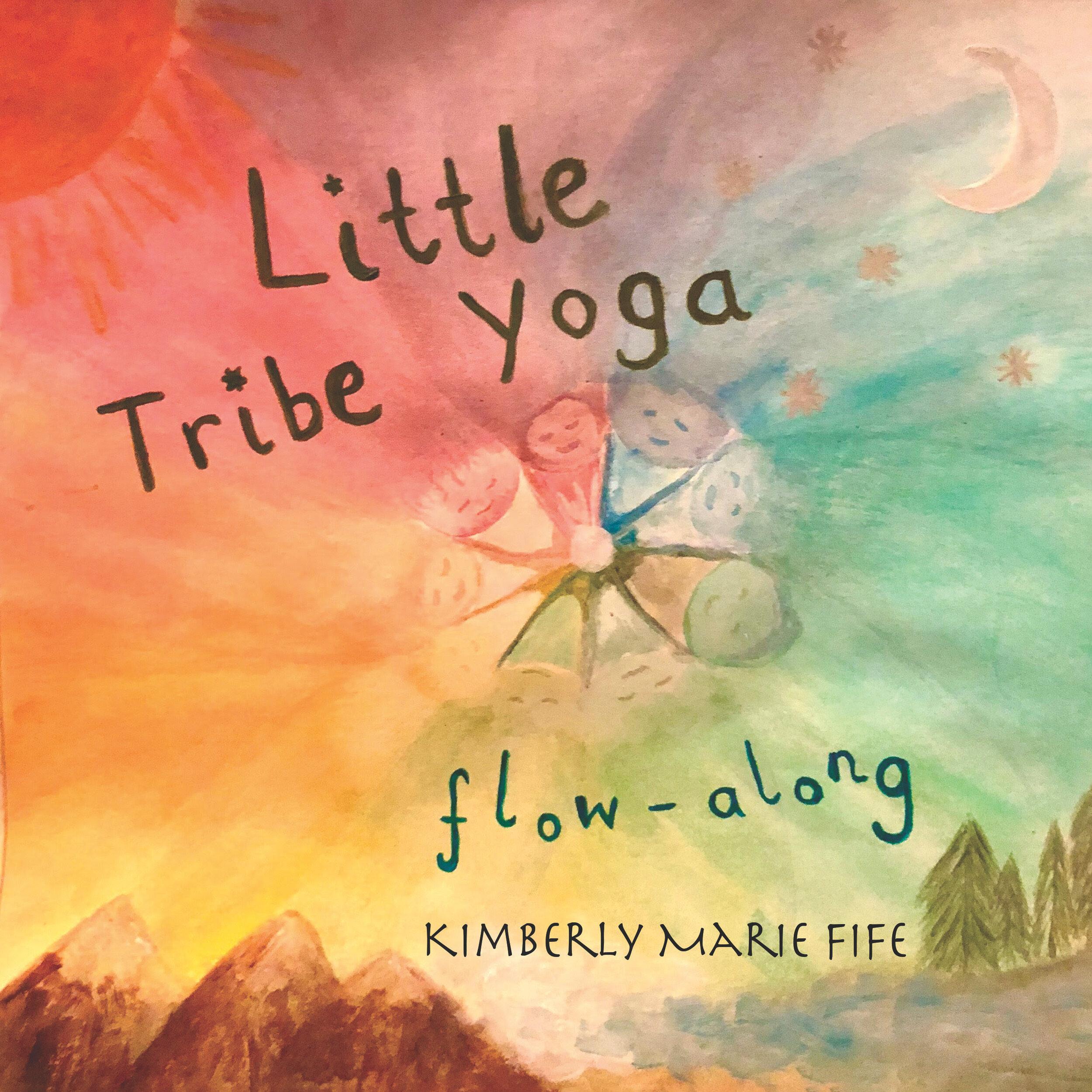 Parfait_Please_little_tribe_yoga_book_launch.jpg