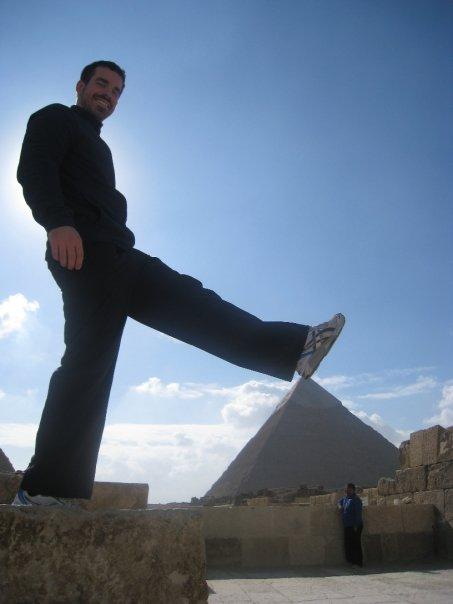 Tim+Fleisher+Egypt.jpg
