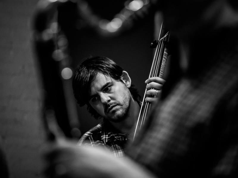 Photo Credit: Peter Gannushkin, 2015