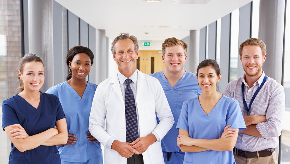 medical_team.jpg