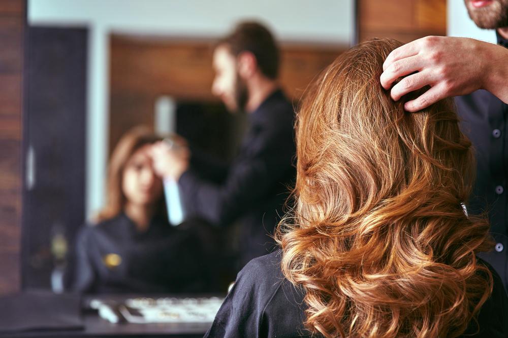 hair_stylist.jpg