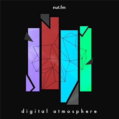 nut.fm · digital atmosphere 500x500.jpg