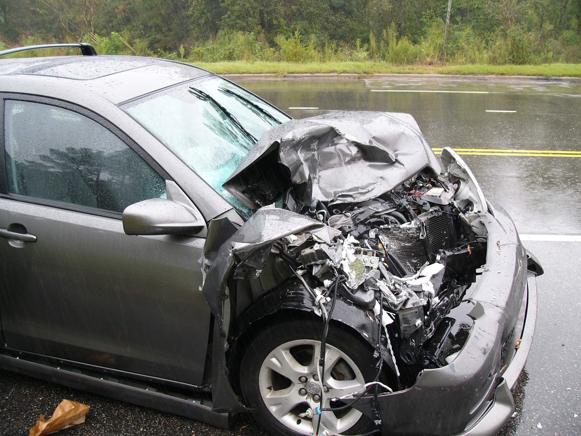 Car-insurance-idaho-falls.jpg