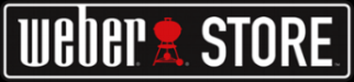 weberstore_logo.png