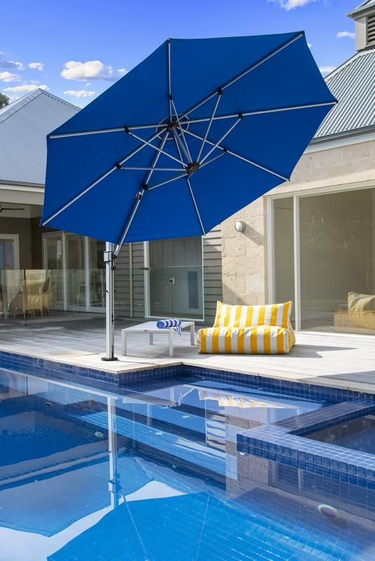 Blue eclipse by pool over seat.jpg