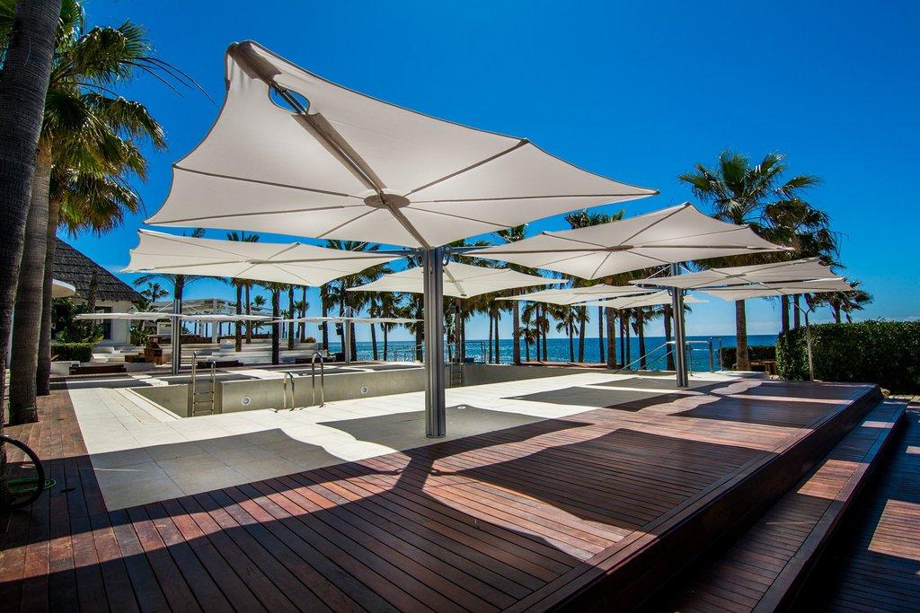 Multi-spectra-Nikki-Beach-Marbella5_1024x1024.jpg