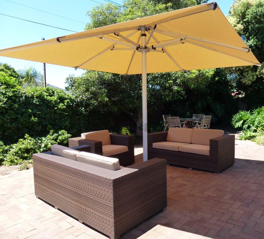 4m-SQ-NOVA-HD-umbrella-1024x929.jpg