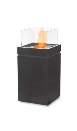 tower-fire-pit-graphite-by-ecosmart-fire.jpg