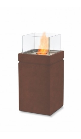 tower-fire-pit-rust-by-ecosmart-fire.jpg