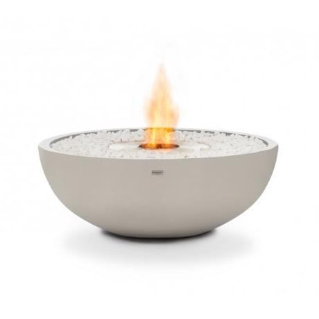 mix-850-fire-pit-bone-by-ecosmart-fire.jpg