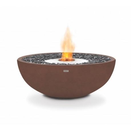mix-850-fire-pit-rust-by-ecosmart-fire.jpg