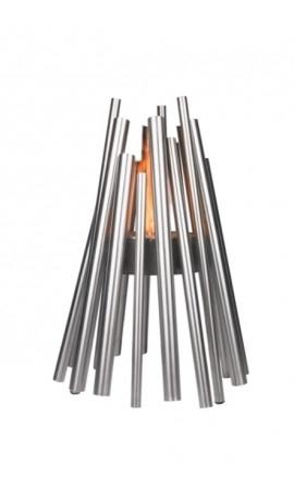 stix-fire-pit-stainless-steel-by-ecosmart-fire.jpg