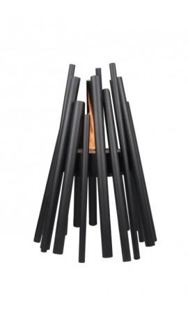 stix-fire-pit-black-by-ecosmart-fire.jpg