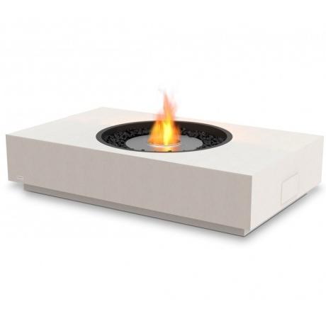 martini-fire-table-ethanol-bone-by-ecosmart-fire_3.jpg