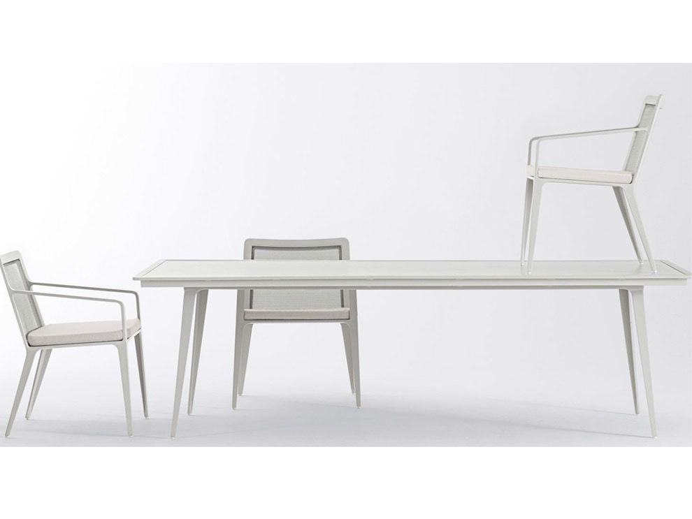 brown-jordan-still-45-x-99-rectangular-dining-tabl.jpg
