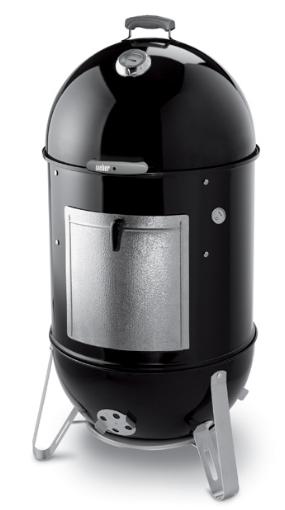 57cm-smokey-mountain-cooker.jpg
