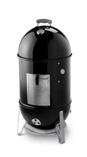47cm-smokey-mountain-cooker.jpg