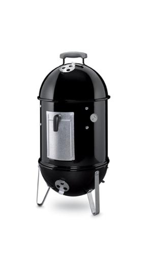 37cm-smokey-mountain-cooker.jpg