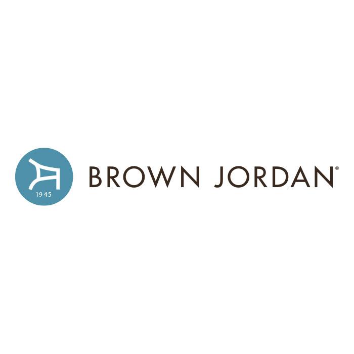 Brown-Jordan-Logo.jpg