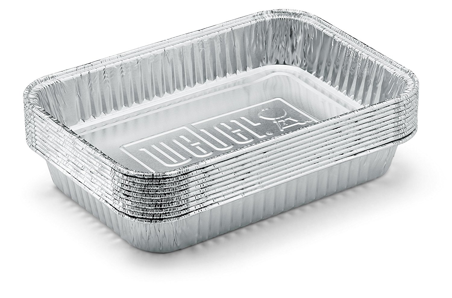 Small Drip Pan (Pack of 10) $13.95