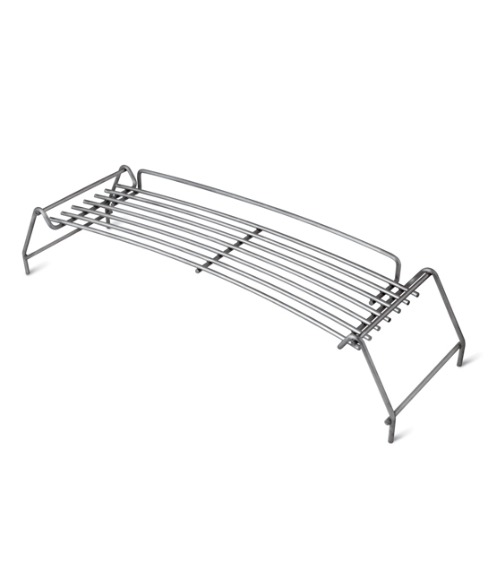 Copy of Weber Q Warming Rack $49.95