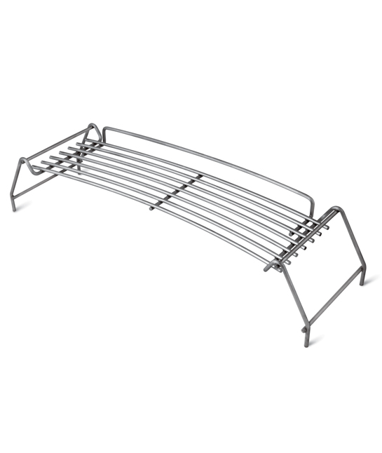 Family Q Warming Rack $49.95