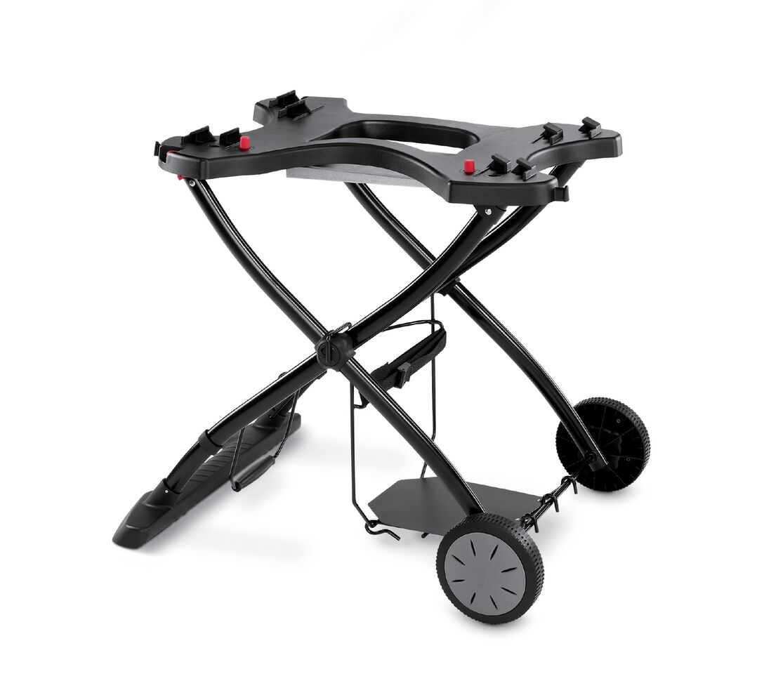 Copy of Portable Cart (1200/2200) $159.00
