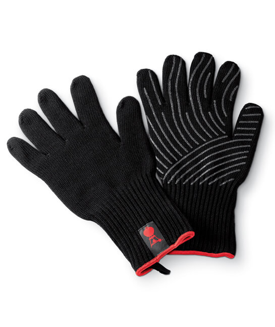 High Temperature Glove Set $64.95