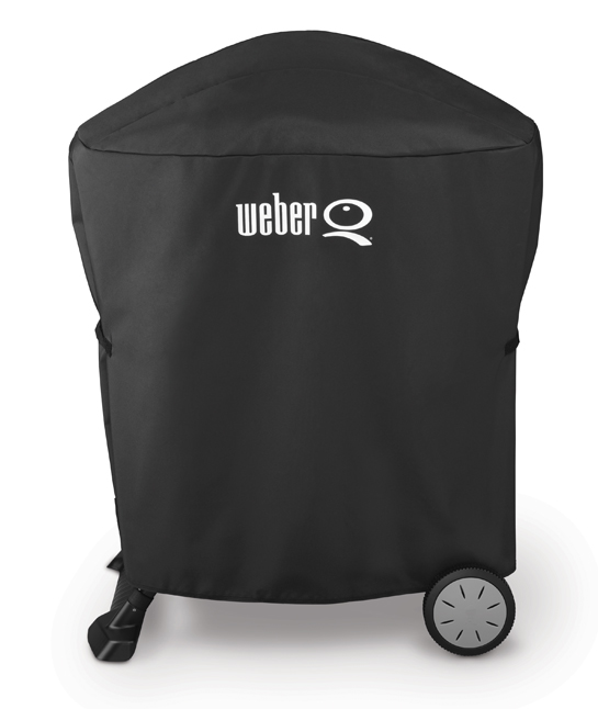 Portable Cart Cover $54.95