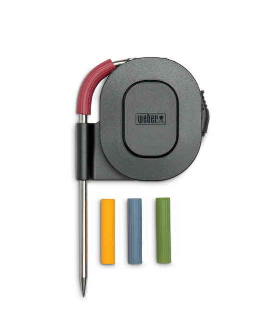 Copy of Weber iGrill Meat Probe $19.95