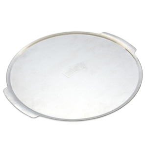Easy-Serve Pizza Tray Large $15.95