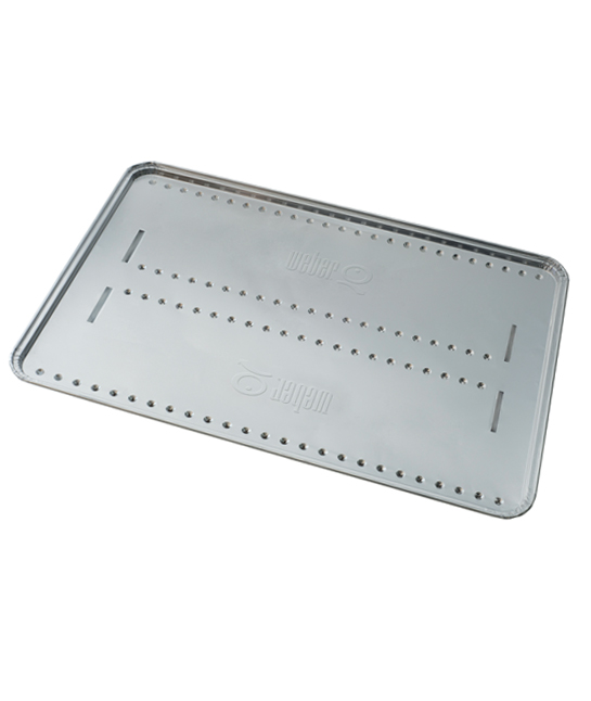 Weber Q Convection Trays (Pack of 10) $13.95