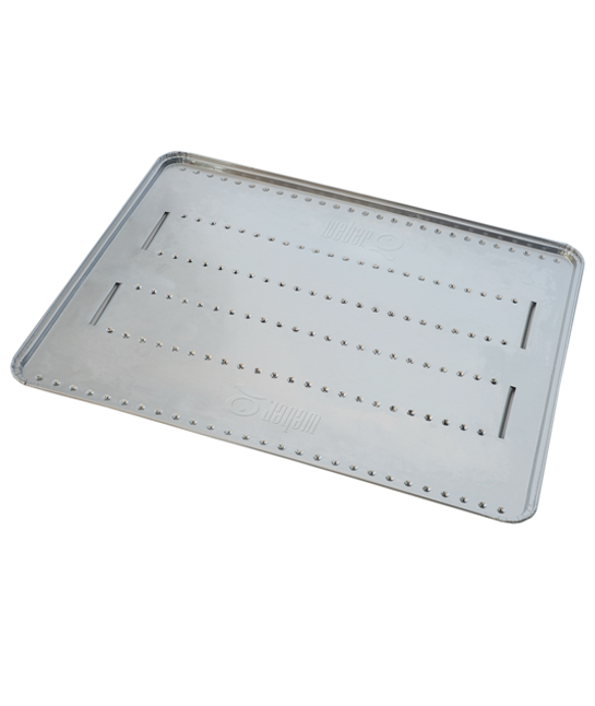 Family Q Convection Trays (Pack of 10) $15.95