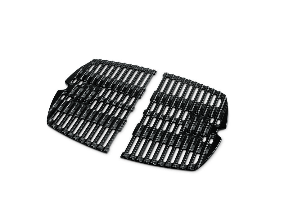Baby Q Cooking Grate Pack $79.95