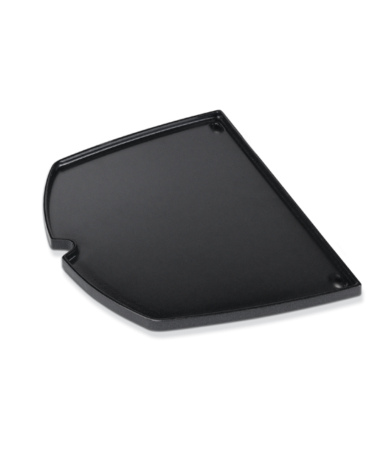 Copy of Family Q Half Hotplate $79.95