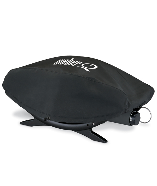 Copy of Weber Q Cover $39.95