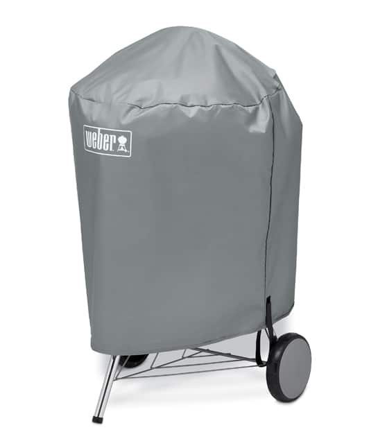 Kettle Value Cover $29.95