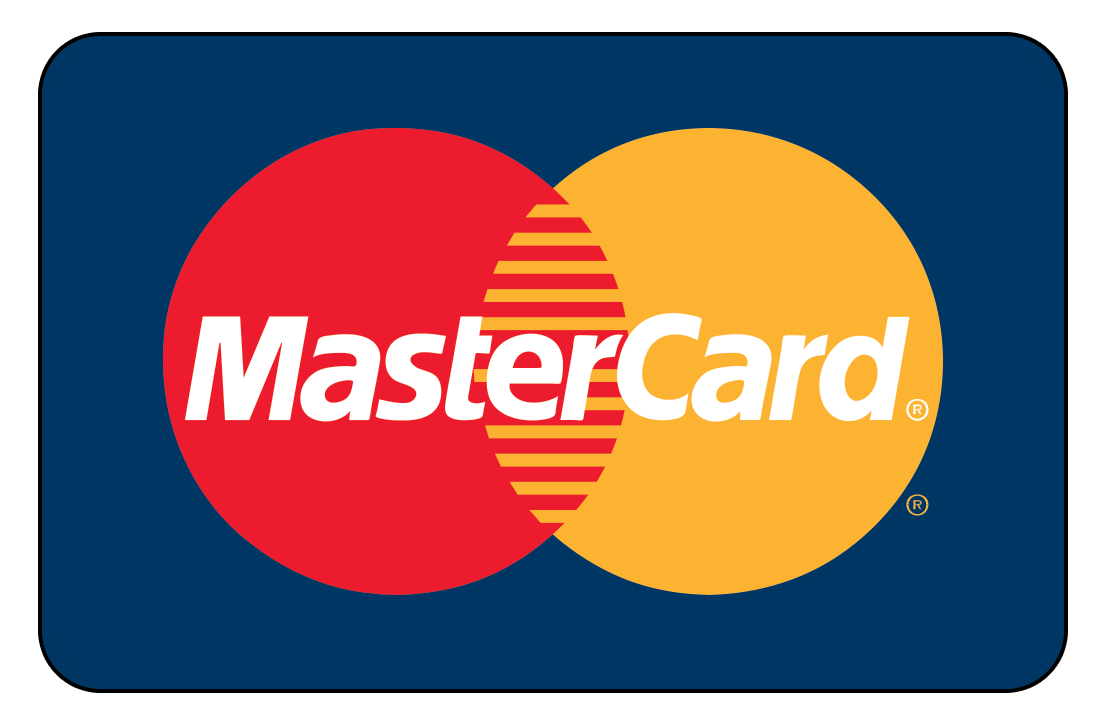Mastercard-Download-PNG.png