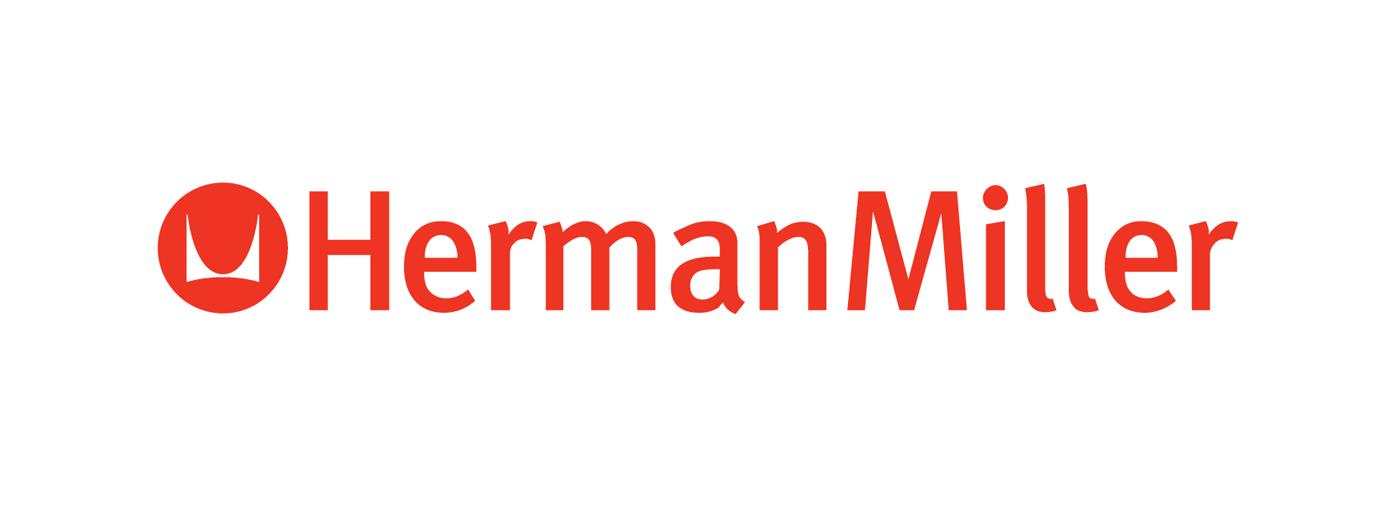 Herman Miller-logo.png