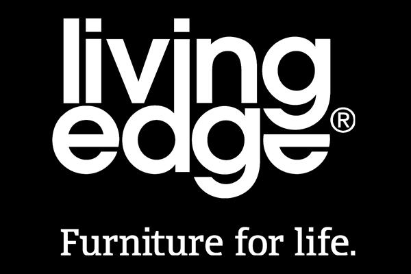 living edge logo-20131.jpg