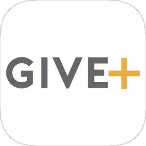 Give Plus.jpg