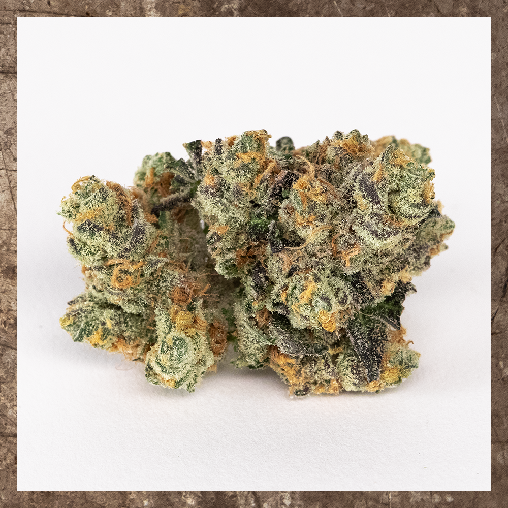 White Tahoe Cookies for Details Page.png