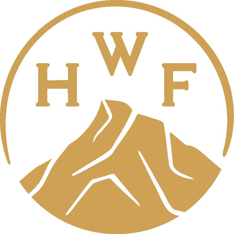 HWF_Logo_Monogram_Yellow.png