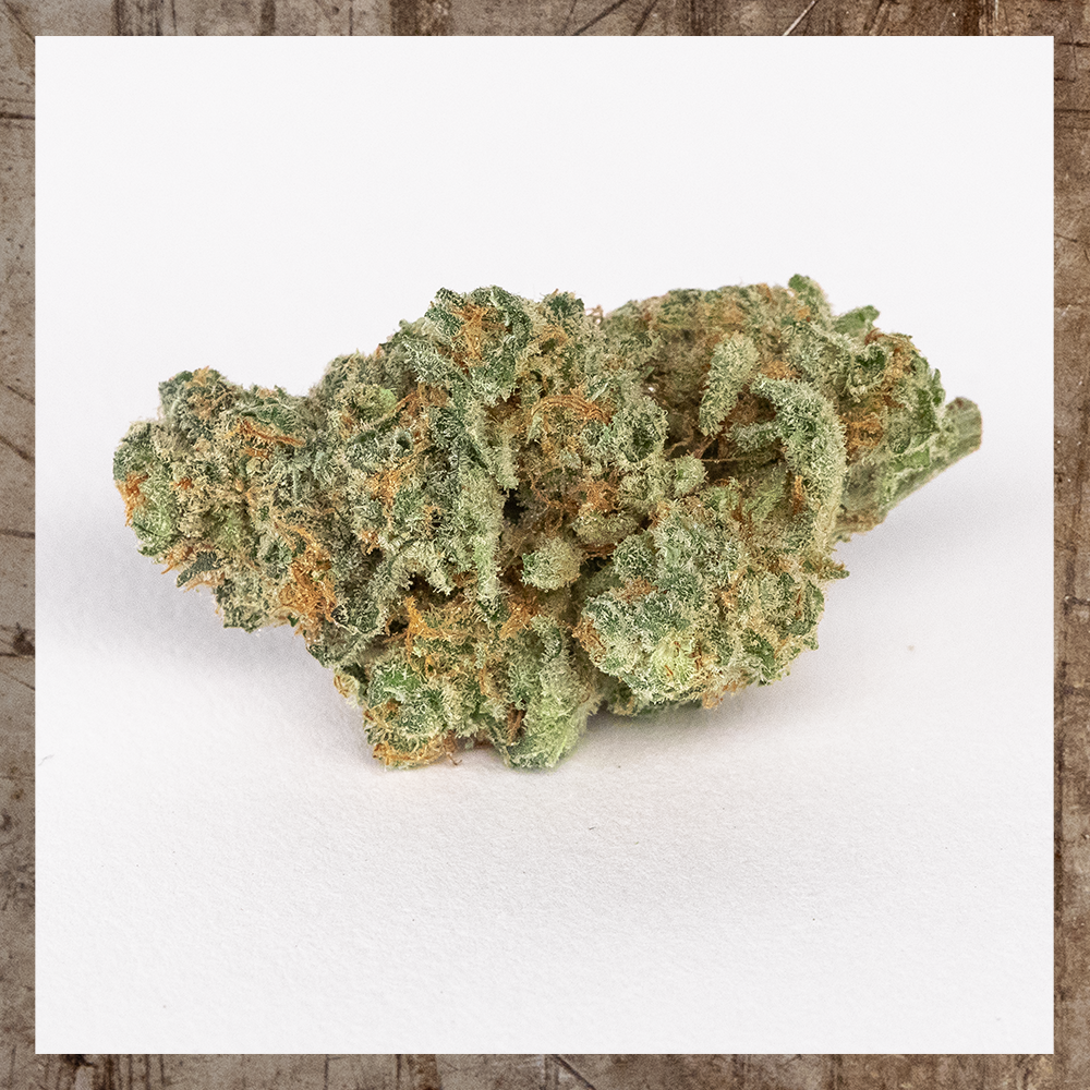 Whitaker Blues Nug for Details.png
