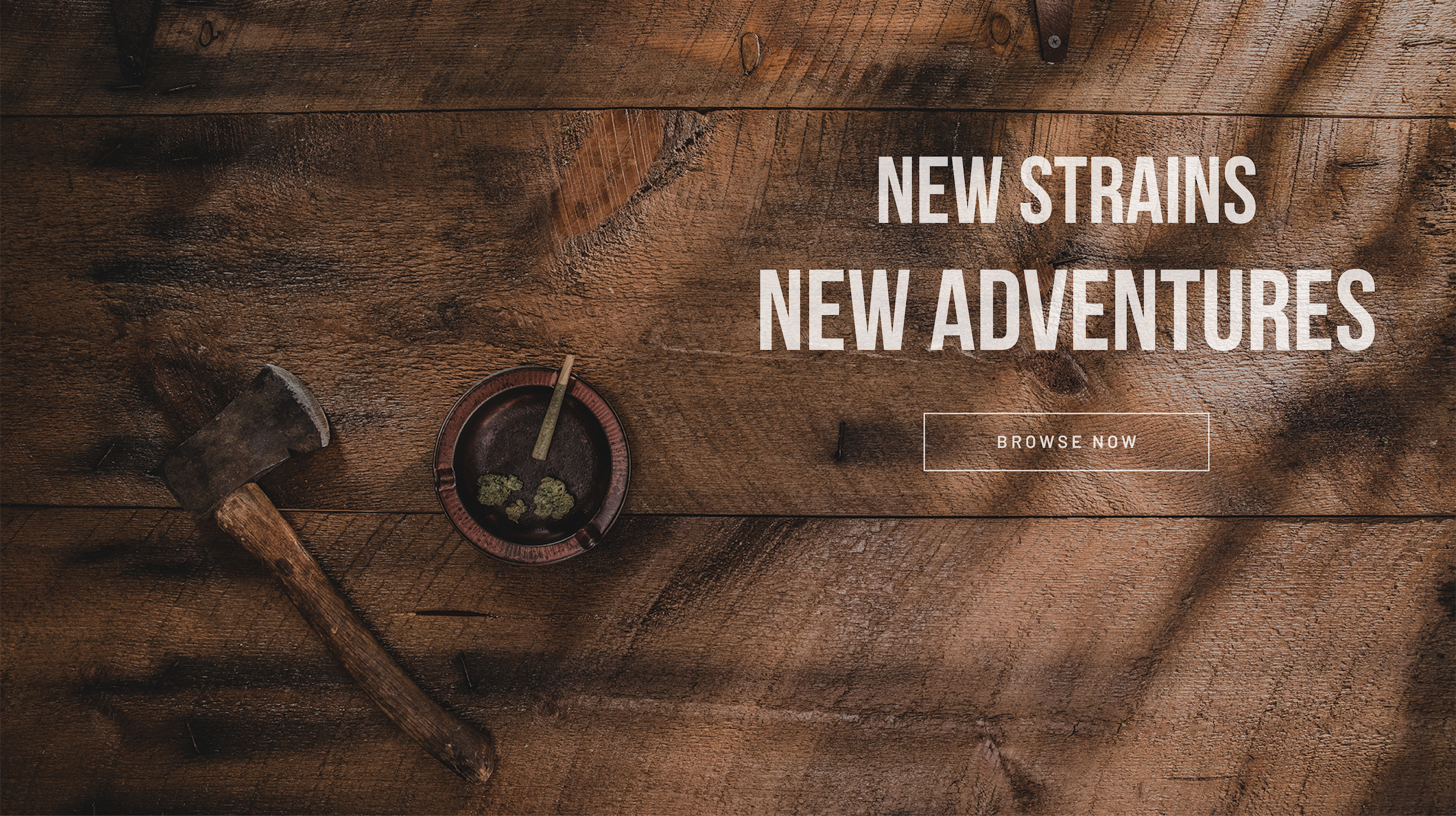 Axe HWF New Strains New Adventures for Home Slideshow small.jpg