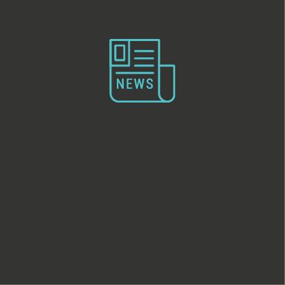 - NewsRead more →